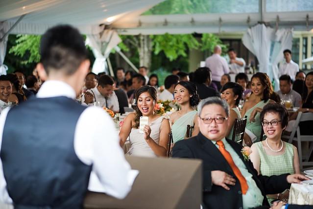 ACWinnie&Anthony-wedding-HL-HD-0292