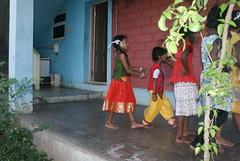 Kumari Puja 2015 at Yoga Vidya Gurukulam Chennai By Swami ananda Saraswati (amavivek) Tags: yoga temple tara ama trust ananda vidya cha puja swami vivek saraswati kamakshi durga prabhu vijaya chaitanya kanya kumari vahini dasami minakshi sarala bhuvaneswari gurukulam rajarajeswari bimala navaratra dayananda biraja suddhananda charchika chinmyananda tareni
