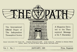 theosophy-path-magazine