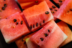 Day 293/365 (Brian_Petersen) Tags: melon day293 2015 project365