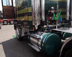 marmon el transportista VII (eltransportista_net) Tags: truck el marmon transportista