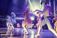 sytycd-8385 (www.EMilyButlerPhotography.com) Tags: atlanta ga dancers musicphotographer 2015 soyouthinkyoucandance eventphotography sytycd cobbenergyperformingartscenter concertphotographer emilybutlerphotography