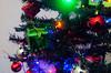 Então... é natal (Luci Correia) Tags: holiday natal de holidays christmaslights christmasdecoration christmaseve árvoredenatal presentedenatal stillphotograph nataldecoração noitenatal lucicorreia lucicorreiafotógrafa lucicorreiafotografia colecionandoluzes decoraçãodenatalluzes natalbola natalpiscapiscaxmasxmas treehollydaychristmastree