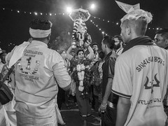 Spiritual Woman (Rinto Sulong) Tags: malaysia kualalumpur gombak thaipusamfestivalreligionkualalumpurmalaysiaolympusomde thaipusamfestivalreligionkualalumpurmalaysiaolympusomdem5gombak2015feb
