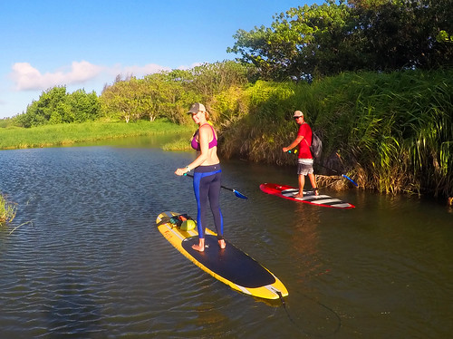 2015 Kauai Paddle Adventure  (12)