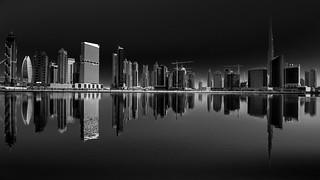 Dubai Dubai - Explored, thank you very much