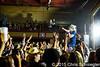 Granger Smith @ Yee Yee Nation Tour, Saint Andrews Hall, Detroit, MI - 11-13-15