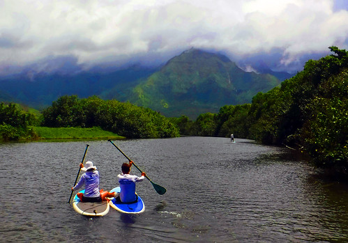 2015 Kauai Paddle Adventure  (91)