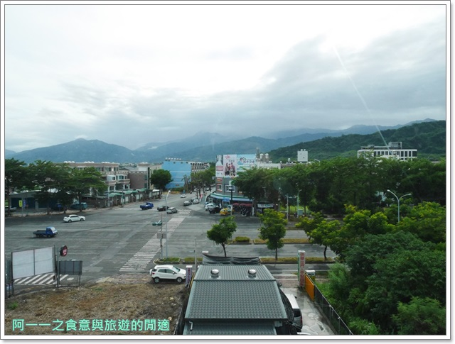 台東民宿.時尚蒂芬妮.台東火車站.平價.早餐.cp值高image025