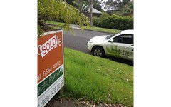 27 Windsor St, Tarbuck Bay NSW