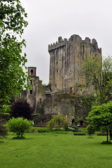 ireland-blarney-castle