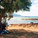 Crete #10