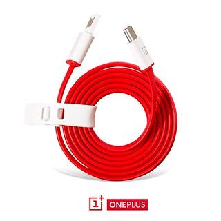 OnePlus Type-C Cable 150cm + OnePlus USB Type-C Adapter