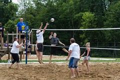 Volleyball-Collection-2015-3340_picc