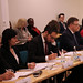 "CBSS Annual Consultations with the Observer States • <a style=""font-size:0.8em;"" href=""http://www.flickr.com/photos/61242205@N07/22978808063/"" target=""_blank"">View on Flickr</a>"