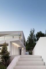 JC House в Португалии от JPS Atelier