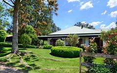 2501 Moss Vale Road, Kangaroo Valley NSW