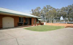 2/2 Honeysuckle Place, Lake Albert NSW