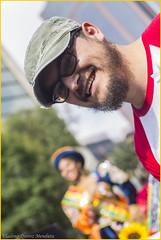 Wayna Bolivia - Carnaval de México DF (zombyy) Tags: méxico de df bolivia noviembre carnaval 2015 wayna