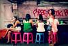 Soi FOUR (lynhdan) Tags: street urban thailand asia southeastasia bangkok streetphotography nana prostitutes socialdocumentary earthasia totallythailand lynhdan lynhdanphotography