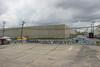 Rk, Scape, Sigue, Adze, Acro (NJphotograffer) Tags: new yak urban building abandoned graffiti aids nj explore crew jersey scape shortys rk sigue acro adze acroe