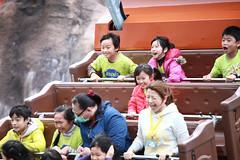 IMG_0041.jpg (小賴賴的相簿) Tags: 校外教學 兒童樂園 景美國小 anlong77 anlong89 兒童新樂園 小賴賴