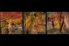 Studland Rocks