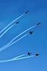 Fleet Week ([dan_gildor]) Tags: airshow blueangels fleetweek sanfranciscosanfranciscofleetweekblueangelsairshow