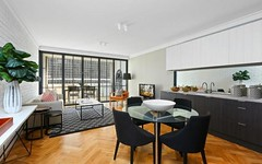 Unit 202/17 Danks Street, Waterloo NSW