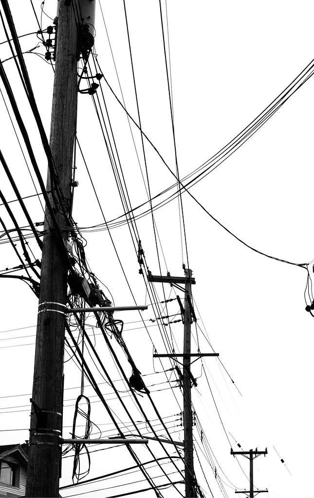 The Worlds Most Recently Posted Photos Of Pittsburgh And Powerlines