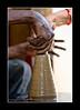 A person had two hands,one for helping himself,The other for helping OTHERS. (Ramkumar Radhakrishnan) Tags: weekend pottery chennai dakshin radhakrishnan dakshinchitra ramkumar weekendclicks nikond5300 nikkor18140mm ramkumarradhakrishnan