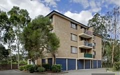 48/7 Griffiths Street, Blacktown NSW