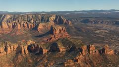 Sedona (JeffKuch) Tags: arizona unitedstates sedona