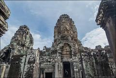 angkor2-24-Bayon