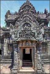 angkor1-24BanteaySamre