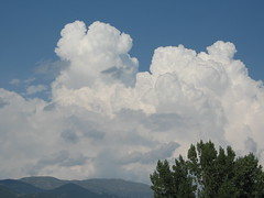 Tempestes 21 - Jordi Sacasas