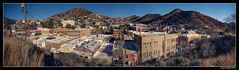 """Bisbee • <a style=""""font-size:0.8em;"""" href=""""http://www.flickr.com/photos/19658346@N02/23978158502/"""" target=""""_blank"""">View on Flickr</a>"""