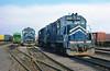 MP GP15-1 1560 (Chuck Zeiler) Tags: mp gp151 1560 railroad emd locomotive chz neff edward m derouin 1585