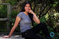 DSC_0177 copy (Marcel Producciones Fotografa) Tags: beauty topmodel studio mujer latina foto del dia bellas retrato