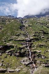 IMGP6251 (Dnl75) Tags: leh manali india himachalpradesh jammuandkashmir asia indusvalley ladakh