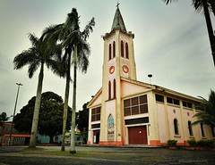 Church (Rhannel Alaba) Tags: rhannel pido alaba paranagua brazil church huawei p9