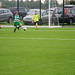 13 D2 Trim Celtic v OMP October 08, 2016 16