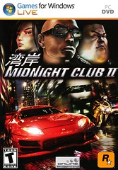 Midnight Club 2 Free Download Link (gjvphvnp) Tags: pc game iso direct links free download movie link 2015 2014 bluray 720p 480p anime tv show episodes corepack repack