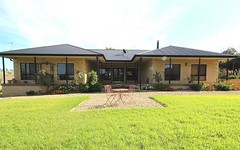 1093 Stockinbingal Road, Cootamundra NSW