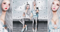 LOTDSept.26 (anne Dakun) Tags: avatar virtual digital 3d annedakun secondlife suicidecabinet labelmotion
