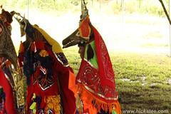 Deer Dance at Tumul K'in Day 2015 - IMG_7951 (Dis da fi we) Tags: toledo belize chocolate cacaofest puntagorda maya chocolatefestivalofbelize hickateebelize hickateepuntagorda jungle rainforest forest wildlife culture tumulkin dance deerdance