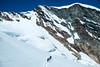 Allalin 2 (jfobranco) Tags: switzerland suisse valais wallis alps allalin saas fee 4000