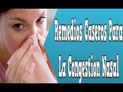Remedios Caseros Para La Congestion Nasal , Que Es Bueno Para La Congestion Nasal (marktinta) Tags: remedios caseros para la congestion nasal que es bueno