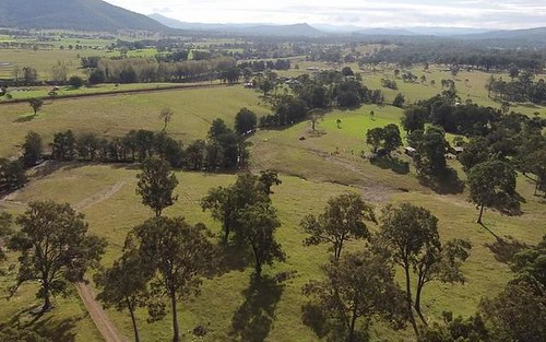 Lot 39 of Lot 423 Martins Creek Road, Paterson NSW