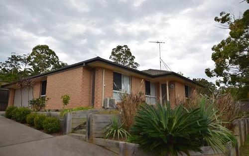 5/10 Pacey Street, Nambucca Heads NSW 2448